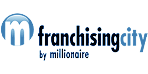Franchising Sity